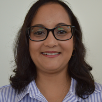Roshni Sharma