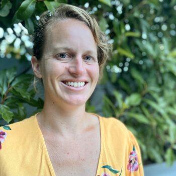 Christie Malyon
